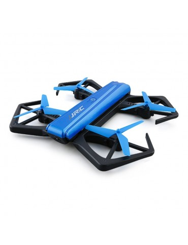 JJRC H43WH drone...