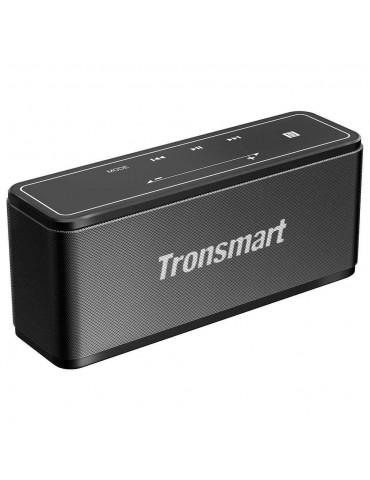 Tronsmart Mega Speaker...