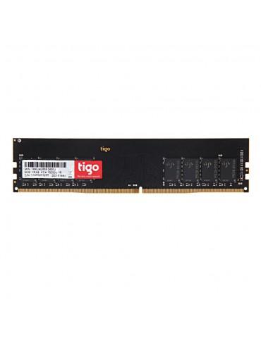 Tigo 4GB DDR4 RAM UDIMM...