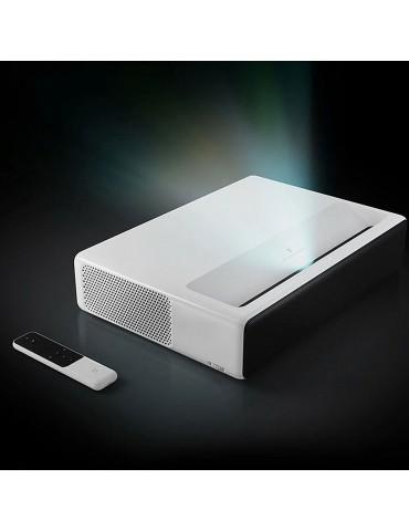 Xiaomi Mi Mijia Cinema Laser Projector