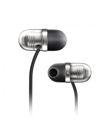 Cuffie Xiaomi In-Ear Mi...