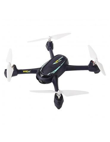 Hubsan X4 H216A drone...