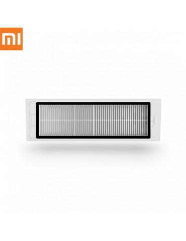 Filtro Xiaomi per Mi Robot,...