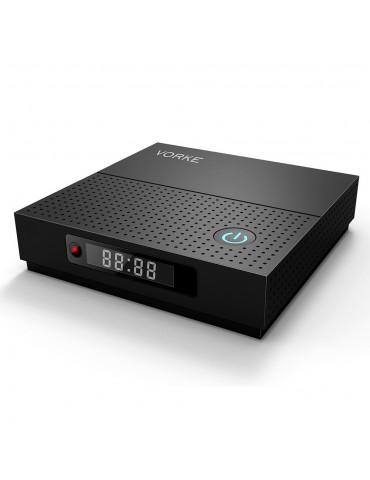 VORKE Z6 Plus Tv Box...