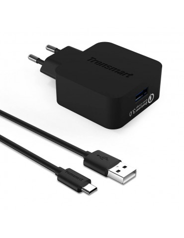 Tronsmart Wall Quick Charge...