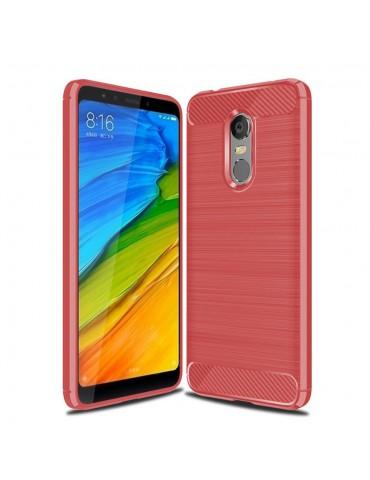Cover per  Xiaomi Redmi 5...