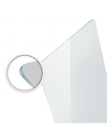 Vetro temperato per OnePlus 5T 0.33mm 2.5D - Trasparente