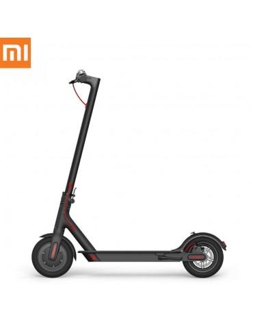 Xiaomi Scooter elettrico...
