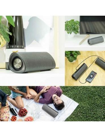 Tronsmart Pixie Bluetooth Speaker