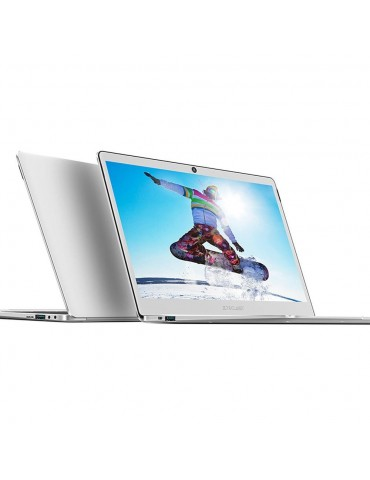 """Teclast F7 Notebook 6/128GB 14"""" Win 10"""