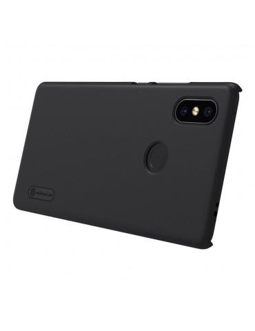 Cover rigida per Xiaomi Mi8 SE NILLKIN - Nera