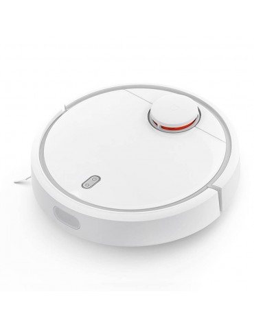 Xiaomi Mi Robot Aspirapolvere Smart - Vers. Globale