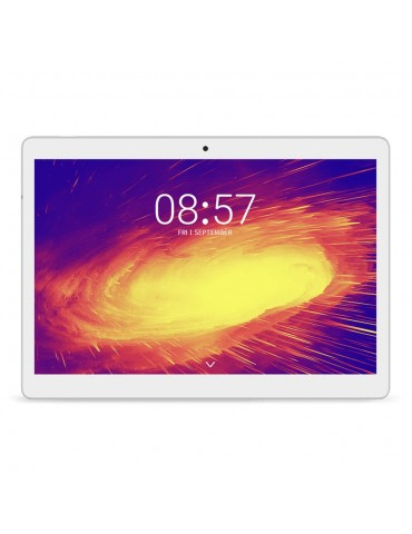 "ALLALLDOCUBE Cube M5 Tablet 4/64GB 10.1""- Bianco"