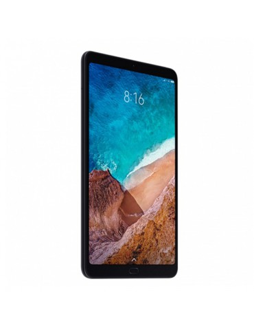 "Xiaomi Mi Pad 4 Plus 4/64GB 4G LTE 10.1"" - Nero"