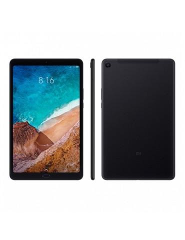 """Xiaomi Mi Pad 4 Plus 4/128GB 4G LTE 10.1"""" - Nero"""
