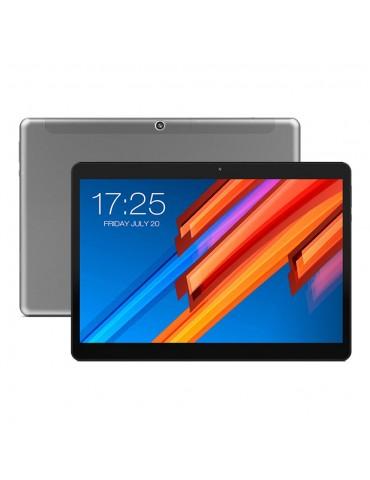 "Teclast M20 Tablet 4/64GB 10.1"" 4G LTE - Grigio"