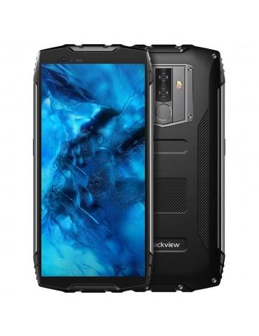 Blackview BV6800 Pro 4/64GB - Nero
