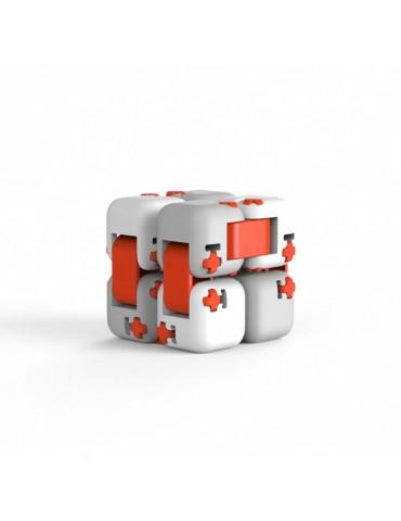 Xiaomi Mitu Fidget Cube -...