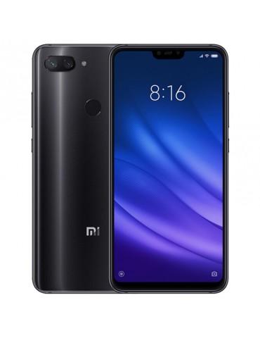 Xiaomi Mi8 Lite 6/128GB...