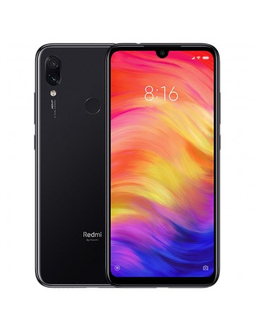 Xiaomi Redmi Note 7 4/64GB...
