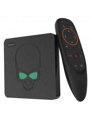 Beelink GT-King TV BOX...