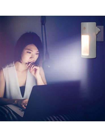 Luce LED notturna - Bianca