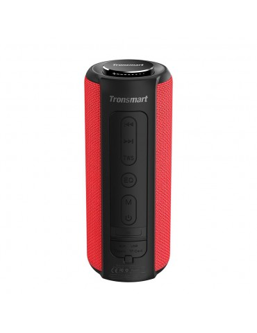 Tronsmart Element T6 Plus...