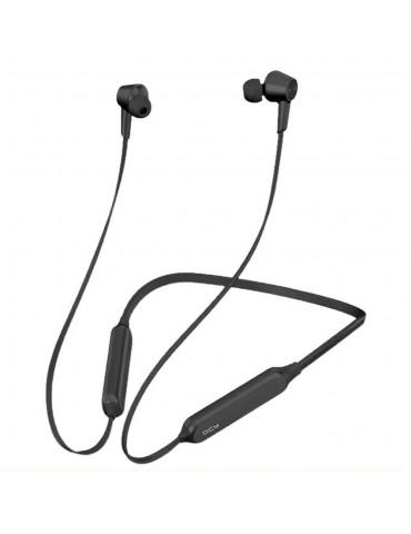 QCY L2 Auricolari Bluetooth...