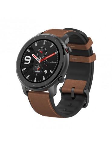 Amazfit GTR Smartwatch...