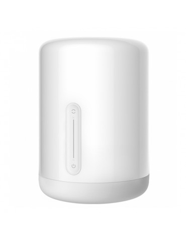 Xiaomi MIJIA Bedside Lamp 2...