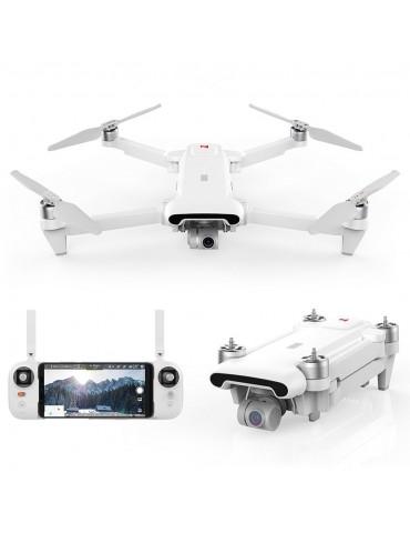 XIAOMI FIMI X8 SE Drone...