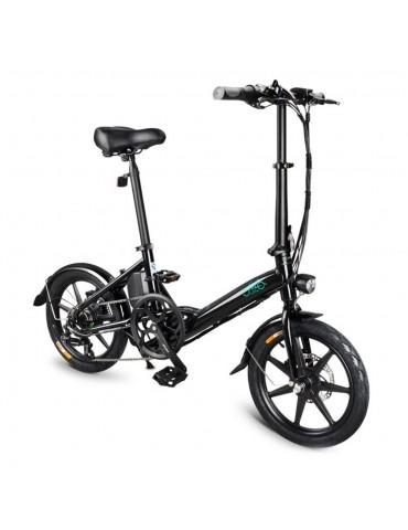 FIIDO D3S Bicicletta...