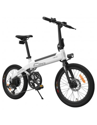 HIMO C20 Bicicletta...