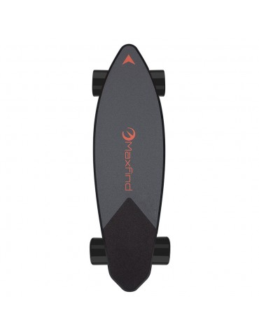 Maxfind Max 2 Skateboard...