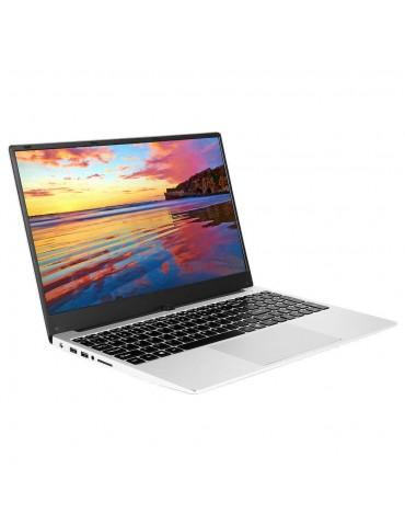 VORKE Notebook 15 i7...