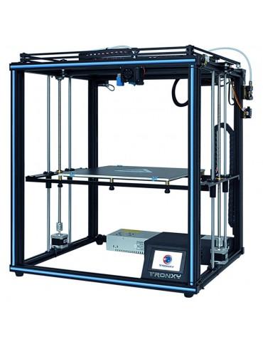 Tronxy X5SA Stampante 3D -...