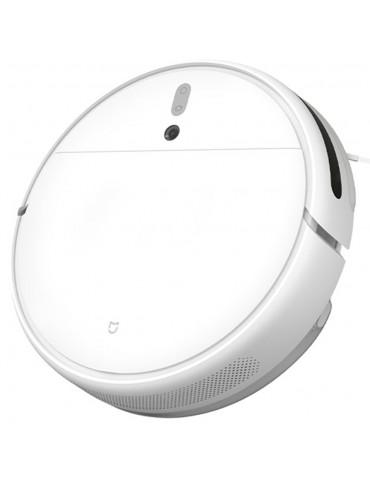 Xiaomi MIJIA 1C Robot...