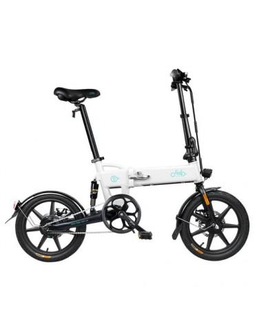 FIIDO D2 Bicicletta...