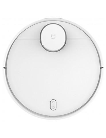Xiaomi MI Home Robot...