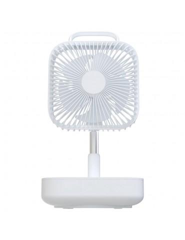 Ventilatore Smart Portatile...