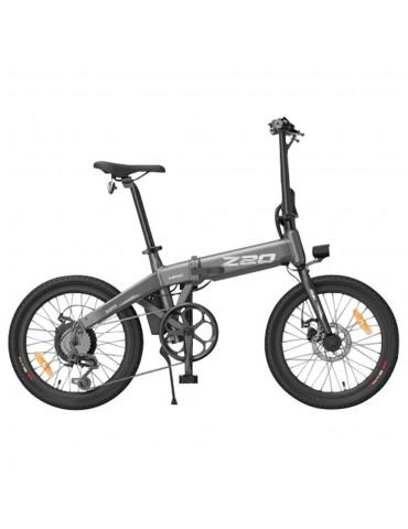 Xiaomi HIMO Z20 Bicicletta...