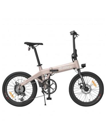 HIMO Z20 Bicicletta...