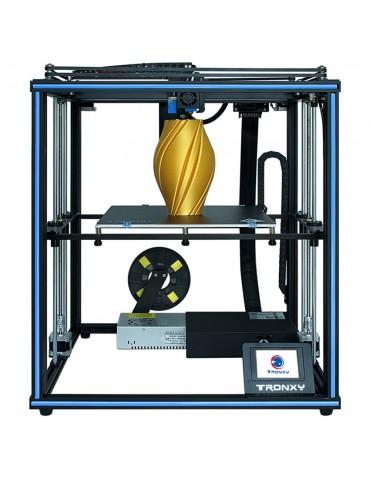 Tronxy X5SA Pro Stampante...