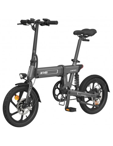 Xiaomi HIMO Z16 Bicicletta...
