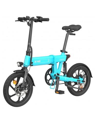 HIMO Z16 Bicicletta...