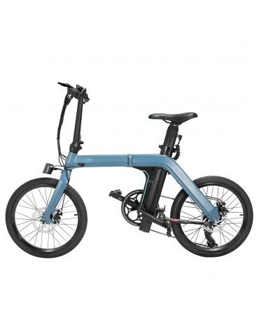 FIIDO D11 Bicicletta...