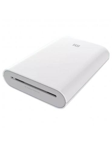 Xiaomi Mi Pocket stampante...