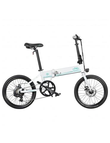 FIIDO D4S Bicicletta...