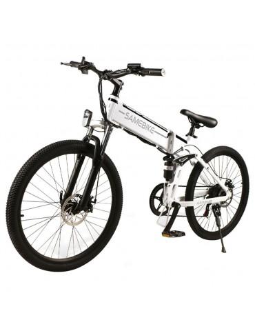 Samebike LO26 Bicicletta...