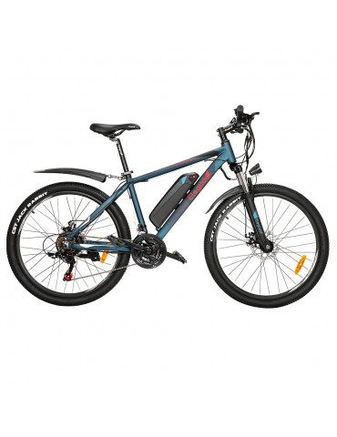 Mountain Bike ELEGLIDE M1...